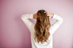 Haarausfall, was ist die Lösung?